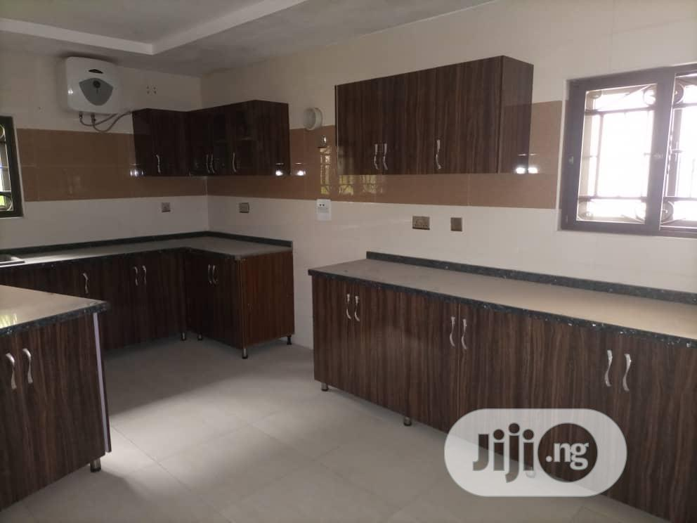 Newly Built 5 Bedroom Duplex At Kado District For Sale | Houses & Apartments For Sale for sale in Kado, Abuja (FCT) State, Nigeria