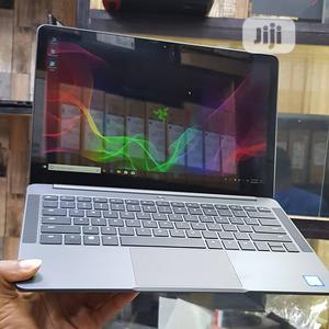 Laptop Razer Blade Stealth 16GB Intel Core i7 SSD 256GB   Laptops & Computers for sale in Lagos State, Ikeja
