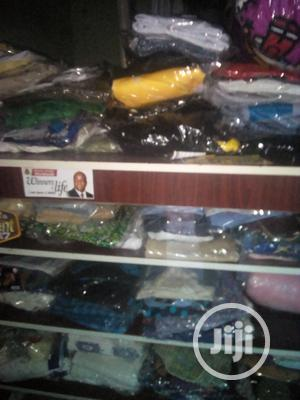 Laundry And Drycleaning Services.. | Cleaning Services for sale in Delta State, Oshimili South