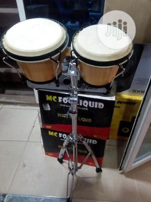 Small Conga Drum   Audio & Music Equipment for sale in Imo State, Owerri