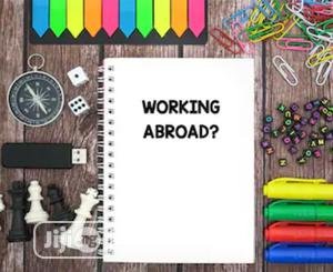 Need A Visa | Travel Agents & Tours for sale in Abia State, Ukwa