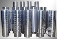 Need Gravure Cylinders For Quality Nylon Printing Mayorbee Global