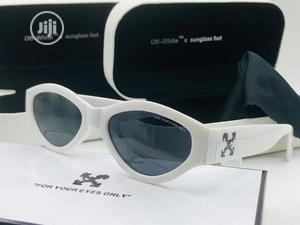 Off White Sunglasses   Clothing Accessories for sale in Lagos State, Lagos Island (Eko)