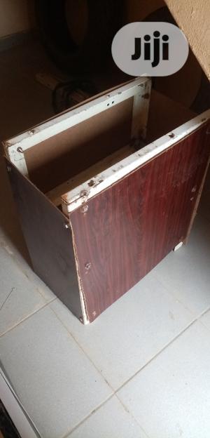 Battery Rack for Two(2) Inverter Batteries | Electrical Equipment for sale in Abuja (FCT) State, Garki 1