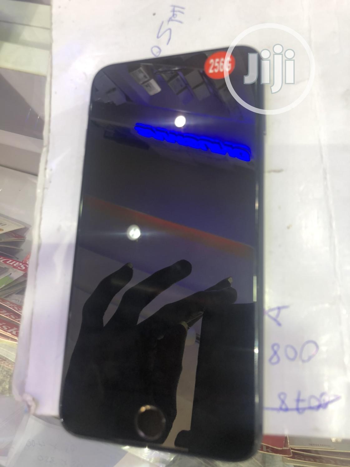 Apple iPhone 8 Plus 256 GB Black | Mobile Phones for sale in Wuse 2, Abuja (FCT) State, Nigeria