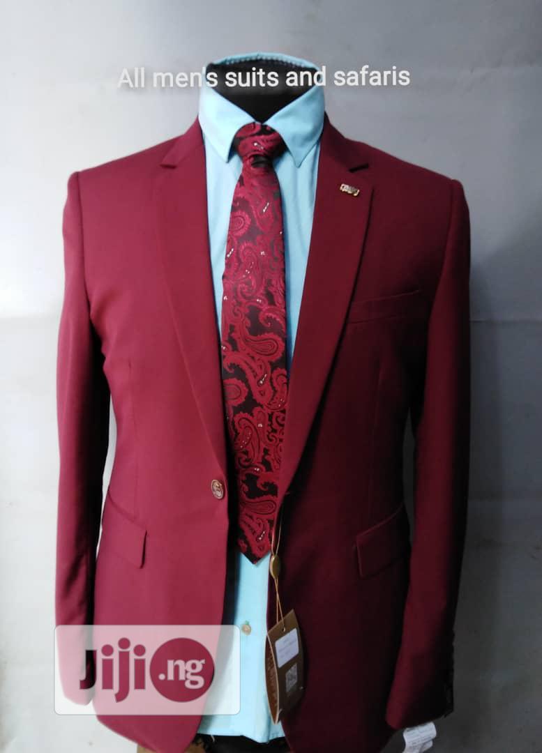 Wine Quality Suit