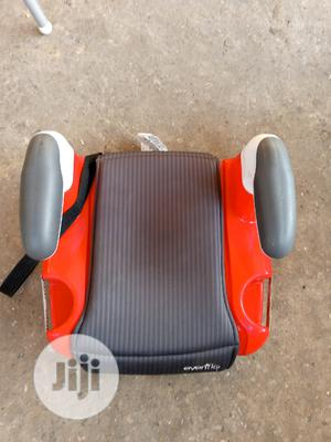 Very Clean Baby Car Seat | Children's Gear & Safety for sale in Lagos State, Amuwo-Odofin