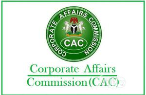 5/7 Working Days Company Registration,Tin, Nafdac, Efcc, SON | Legal Services for sale in Lagos State, Ikeja