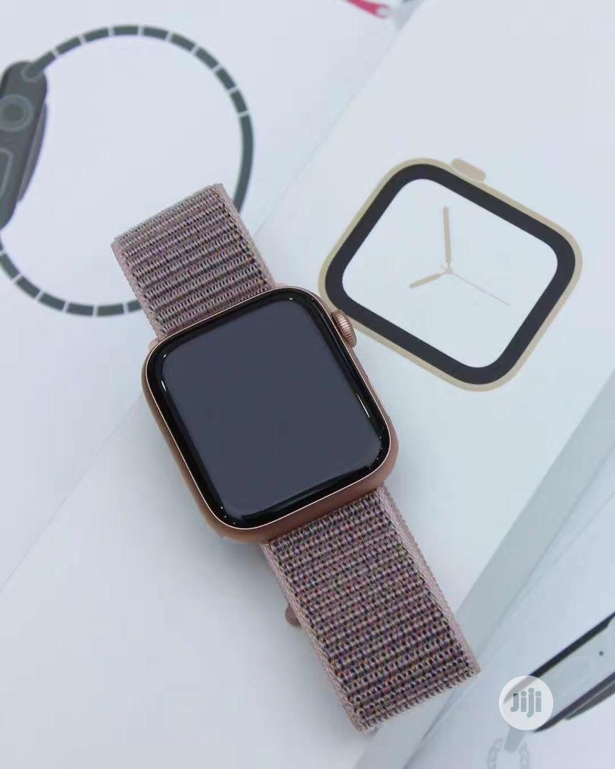 Smart Watches For Sell | Smart Watches & Trackers for sale in Ado-Odo/Ota, Ogun State, Nigeria