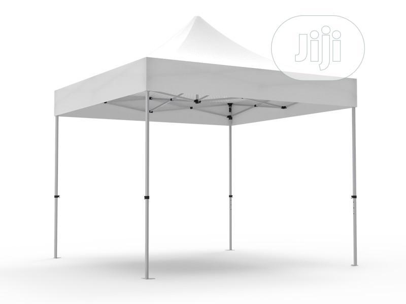 Gazebo Tents