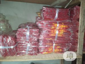 Printed Bread Nylon, Packing Bag, ,Plain Pop   Manufacturing Services for sale in Lagos State, Alimosho