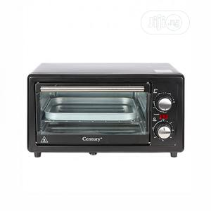 Century Oven 11 Litres | Kitchen Appliances for sale in Abuja (FCT) State, Wuse