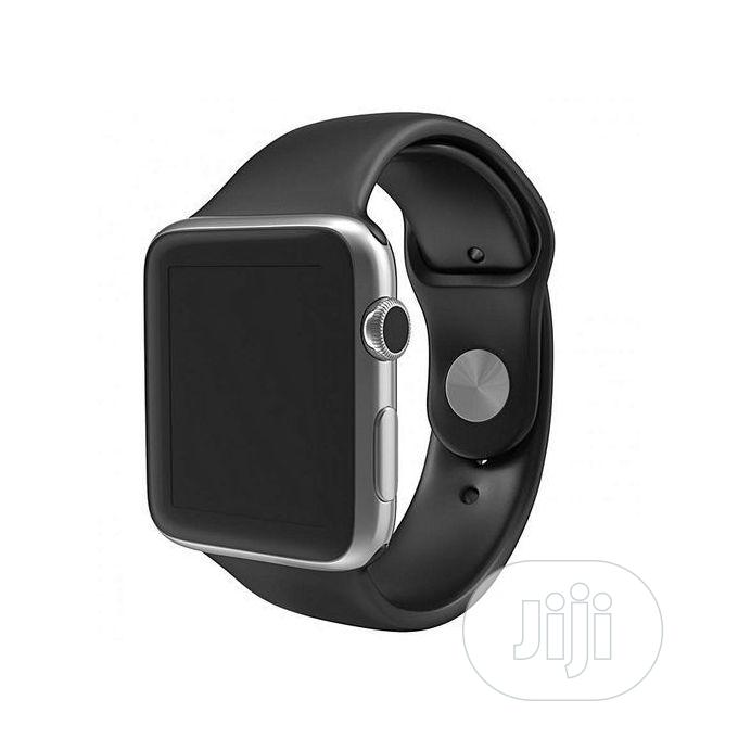 Archive: A1 Smartwatch For Android Smartphone,Apple 5 5S 6 6 Plus