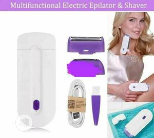 Electric Shaving Machine | Tools & Accessories for sale in Lagos State, Ikeja