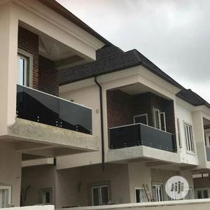 Stainless Handrail   Building Materials for sale in Enugu State, Enugu