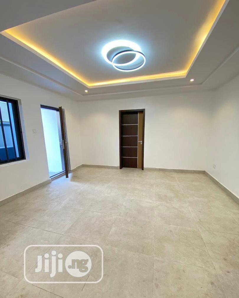 5 Bedroom Duplex At Lekki Lagos For Sale | Houses & Apartments For Sale for sale in Lekki, Lagos State, Nigeria