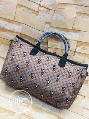 Unique Designers Bags   Bags for sale in Lagos State, Lagos Island (Eko)