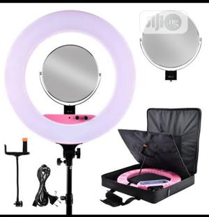 Ring Light   Accessories & Supplies for Electronics for sale in Lagos State, Ojo