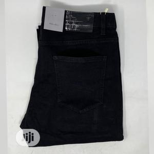Christian Dior Jeans Trousers Original   Clothing for sale in Lagos State, Surulere