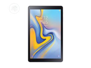 New Samsung Galaxy Tab a 10.1 32 GB | Tablets for sale in Lagos State, Ikeja