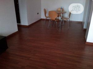 Laminate Flooring For Homes, Mosques, Gym Houses & Churches | Building Materials for sale in Lagos State, Mushin