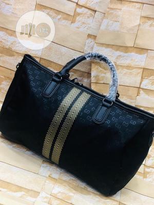 Unique Bags   Bags for sale in Lagos State, Lagos Island (Eko)