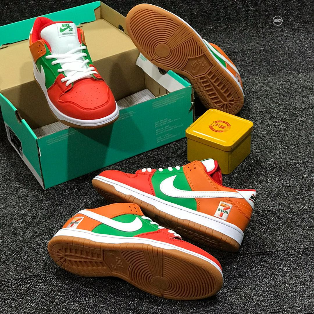 Nike Sneakers | Shoes for sale in Yaba, Lagos State, Nigeria