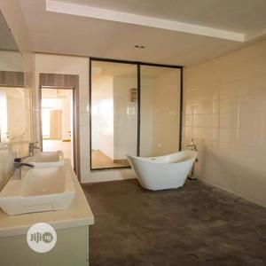 Beautiful 4 Bedroom Semi Detached Terrace House With 1 Bed BQ | Houses & Apartments For Sale for sale in Lagos State, Ikoyi