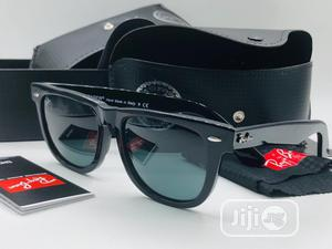 Original Ray Ban Glasses | Clothing Accessories for sale in Lagos State, Magodo