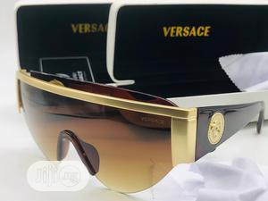 Original Versace Glasses | Clothing Accessories for sale in Lagos State, Magodo