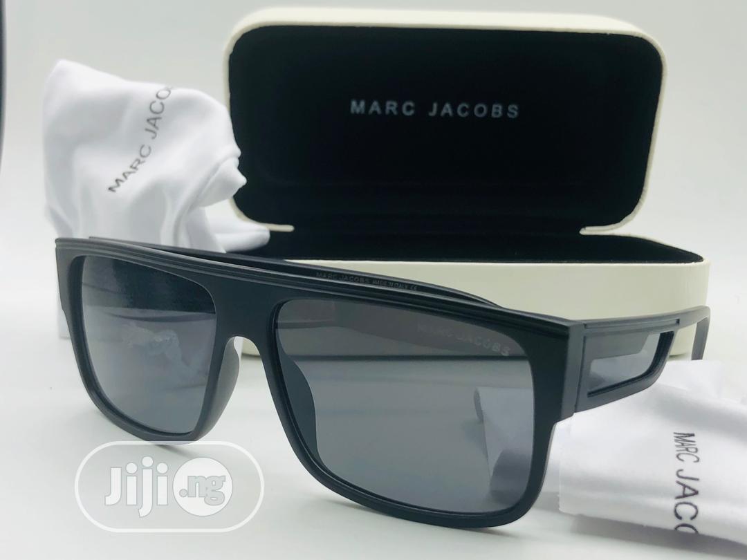 Original Marc Jacobs Glasses