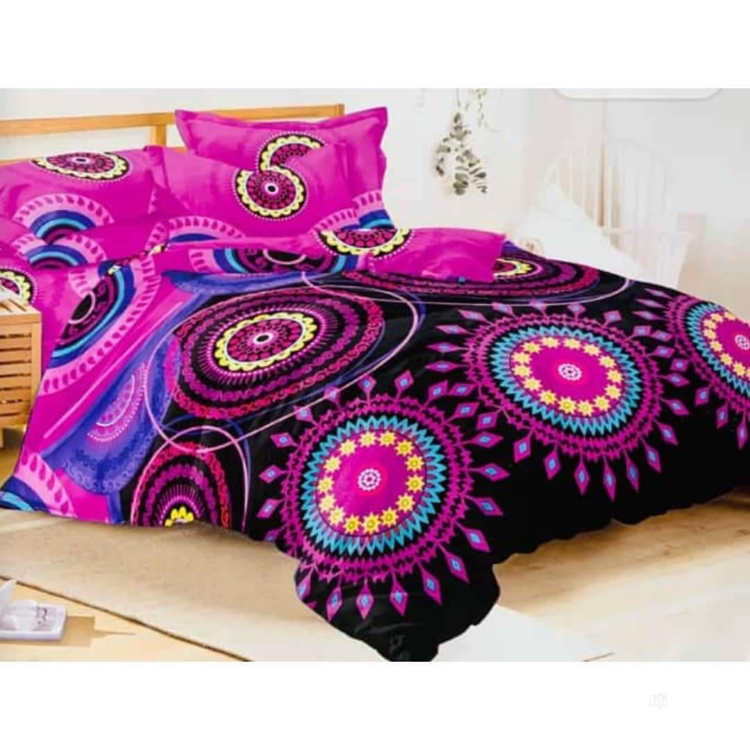 Quality Duvet and Bedsheets. | Home Accessories for sale in Ajah, Lagos State, Nigeria