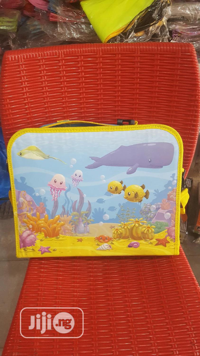 Travel Activity Set   Babies & Kids Accessories for sale in Ikeja, Lagos State, Nigeria