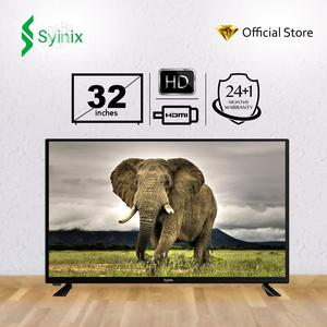 """Syinix 32"""" LED HD TV - 32A410 Series 