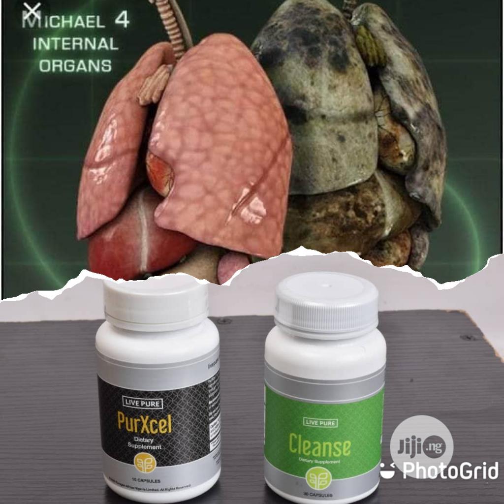 Hapatitis Fatty Liver Complete Treatment
