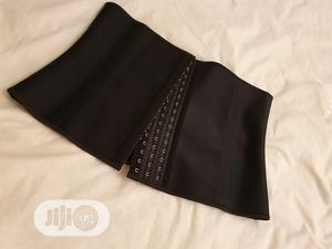 25 Steelbone Latex Waist Trainer   Clothing Accessories for sale in Lagos State, Isolo