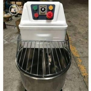 12.5kg Spiral Mixer | Restaurant & Catering Equipment for sale in Lagos State, Apapa