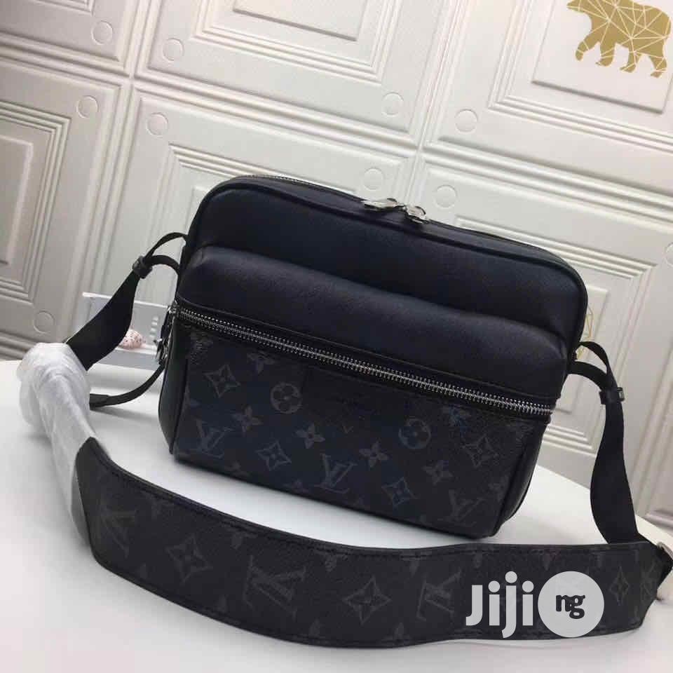 Designer Original Lv Bags