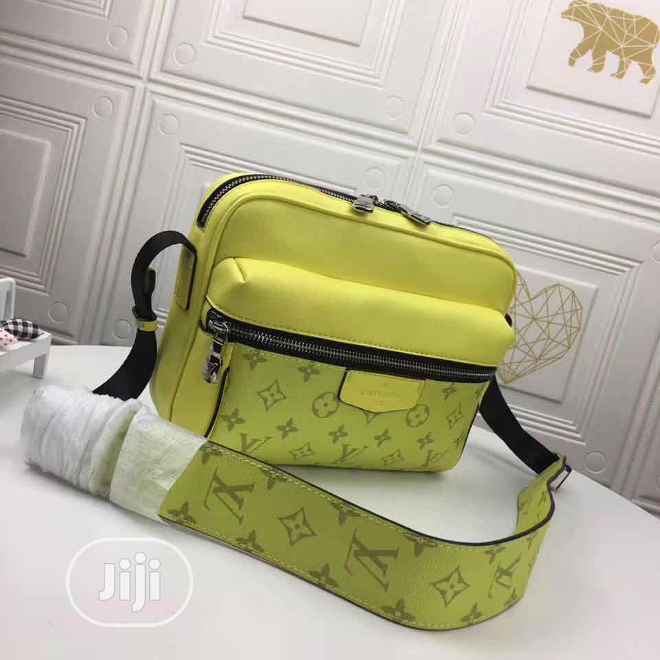 Designer Original Lv Bags | Bags for sale in Lagos Island, Lagos State, Nigeria