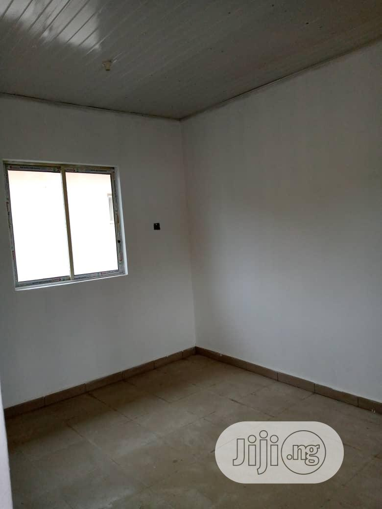 Brand New 5units Mini Flats Rent Ajah   Houses & Apartments For Rent for sale in Ajah, Lagos State, Nigeria