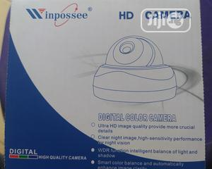 Winpossee Indoor CCTV HD Camera | Security & Surveillance for sale in Lagos State, Ikeja