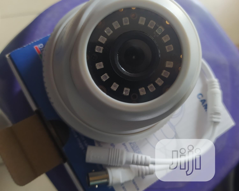 Winpossee Indoor CCTV HD Camera   Security & Surveillance for sale in Ikeja, Lagos State, Nigeria