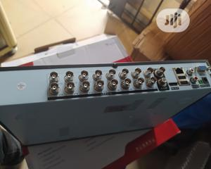 CCTV HD DVR 4, 8, & 16 Channel   Security & Surveillance for sale in Lagos State, Ikeja