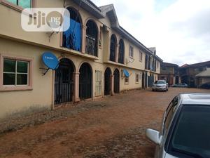 An Estate In GRA Of 21 Units Of 2bed&2units Of Rnp Self Con | Houses & Apartments For Sale for sale in Edo State, Benin City