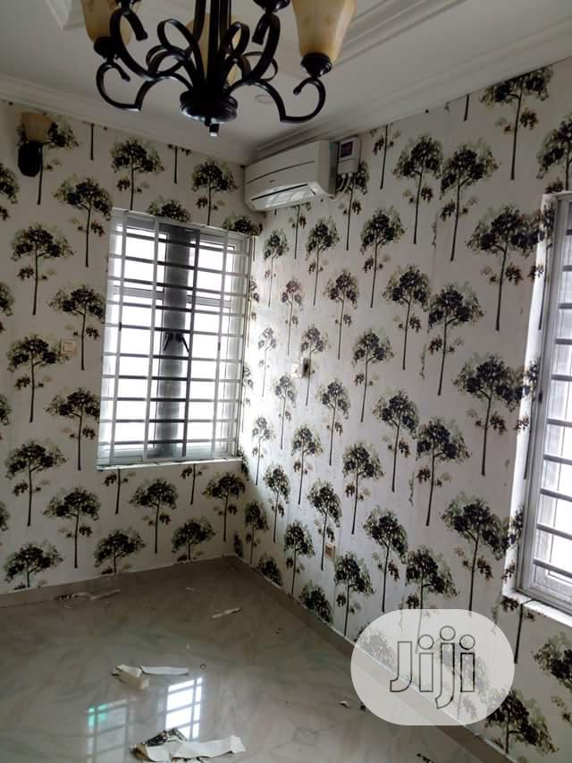 3d High Quality Wall Paper