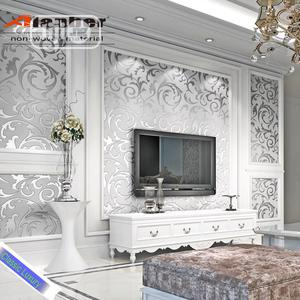 3d High Quality Wall Paper | Home Accessories for sale in Lagos State, Agege