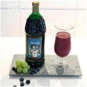 Tahitian Noni Juice for Wellness Promo Season | Vitamins & Supplements for sale in Lagos State, Yaba