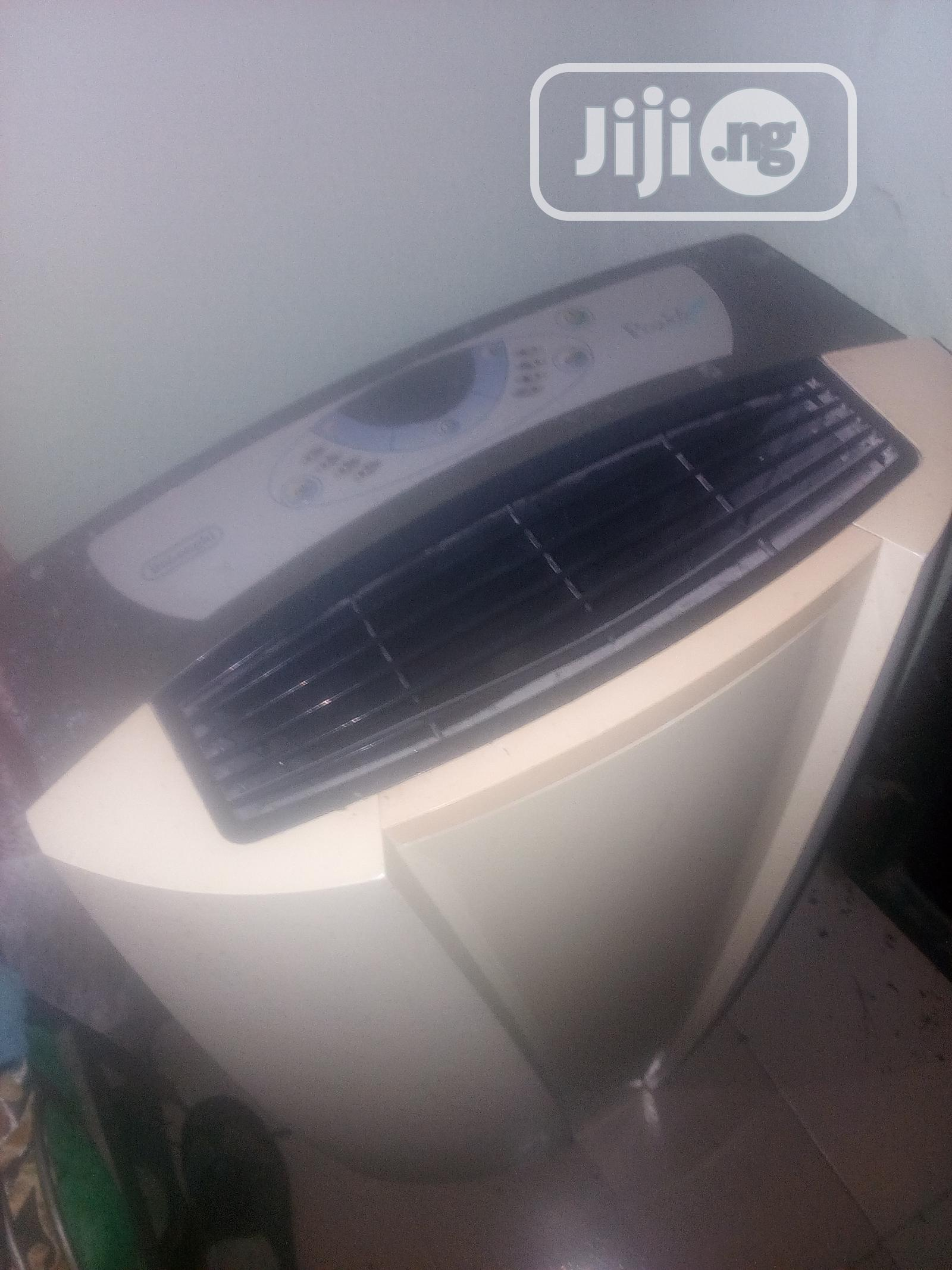 Archive Standing Ac Delonghi Pac T90 Eco In Kosofe Home Appliances Maria Umoren Jiji Ng