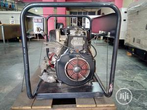3 by 3 Inch Irrigation Dewatering Water Pump (Minsel Diesel) | Plumbing & Water Supply for sale in Rivers State, Port-Harcourt