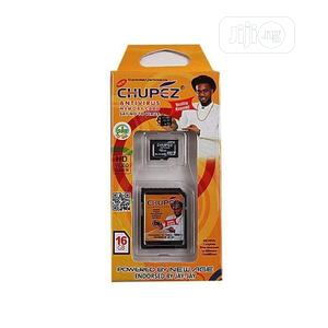 Antivirus Memory Card | Accessories for Mobile Phones & Tablets for sale in Lagos State, Ogudu